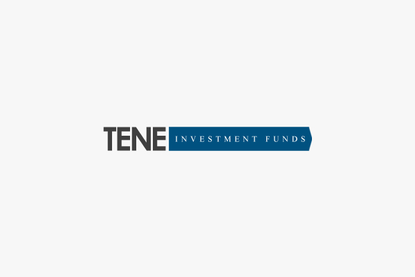 Tene Investment Funds
